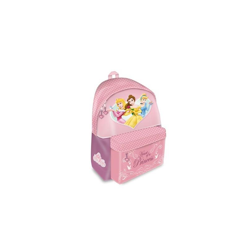 Disney Princess sport hátizsák