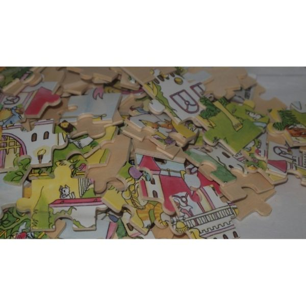 Goki fa puzzle palota fa puzzle elemek 01