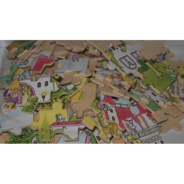 Goki fa puzzle palota fa puzzle elemek 02