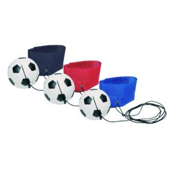 Ruganyos foci (similabda)