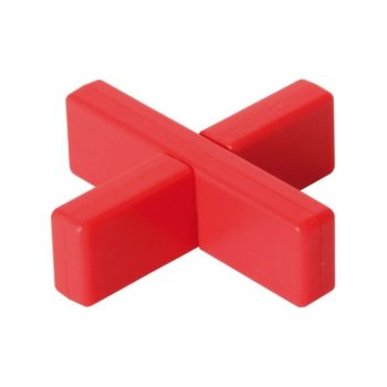 Eureka logikai játék - Cross