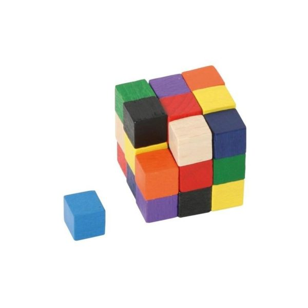 Mini szín sudoku