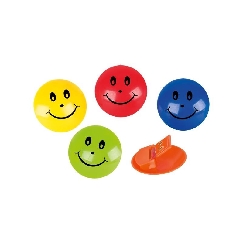 Klikker - Smile